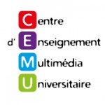 logo CEMU